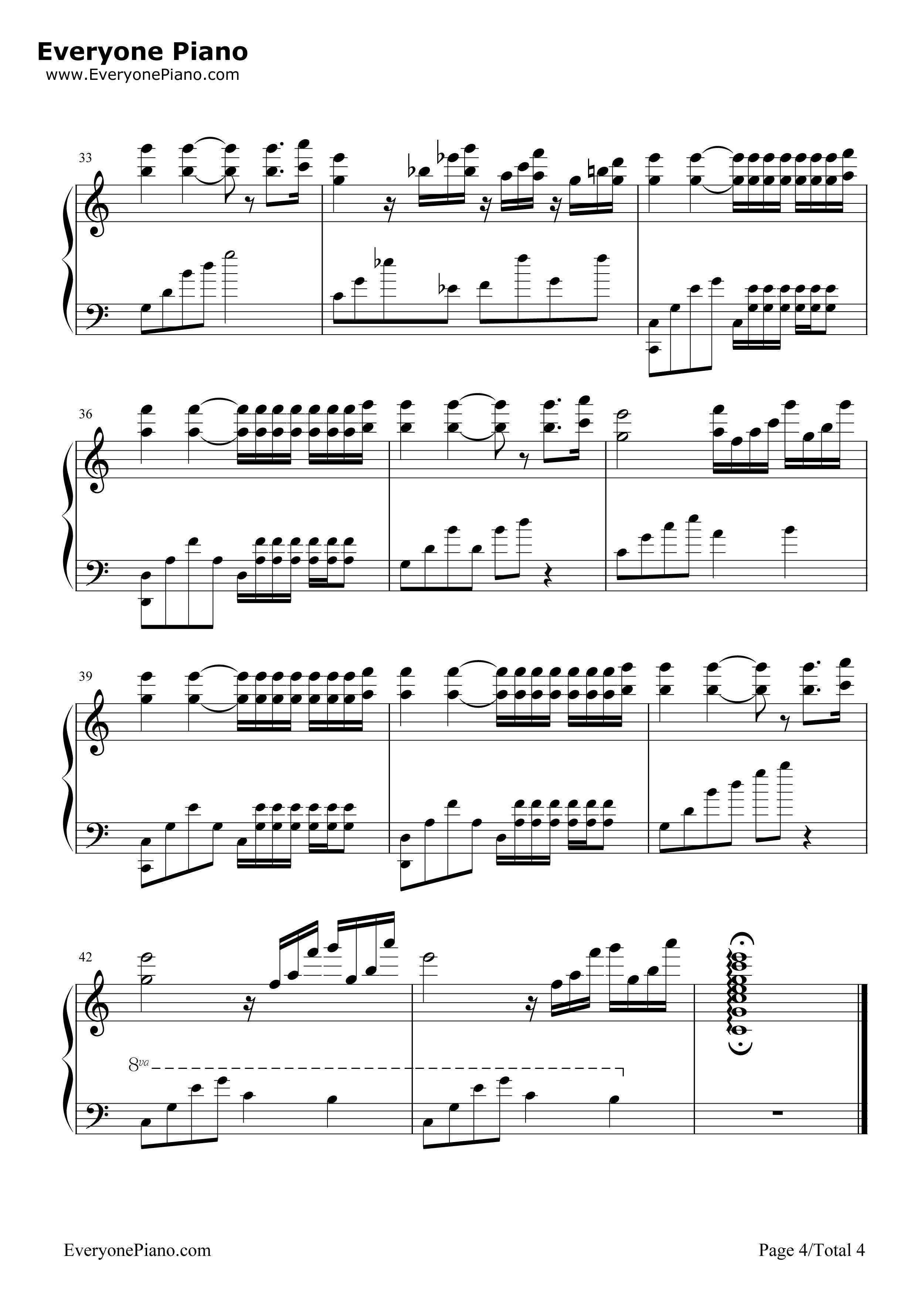 楽譜 pdf 海外 無料