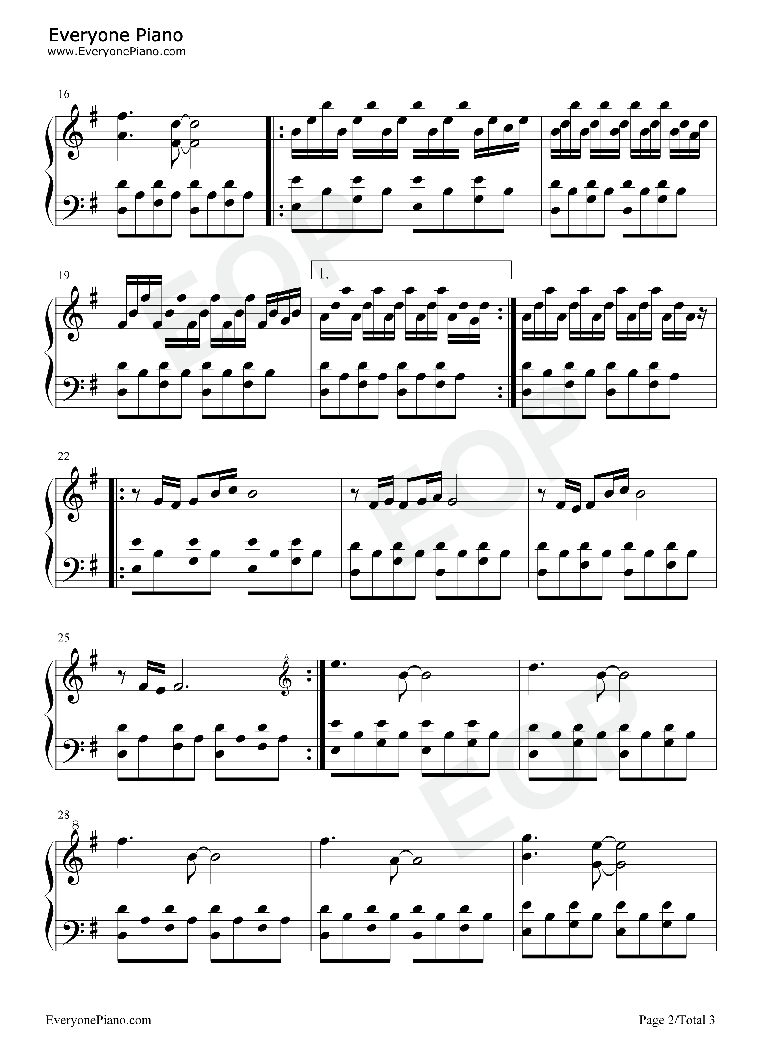 amelie sheet music book pdf