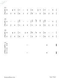 歌詞 グリーン スリーブス グリーンスリーブス: 二木紘三のうた物語