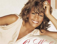 I Will Always Love You | Whitney Houston - …