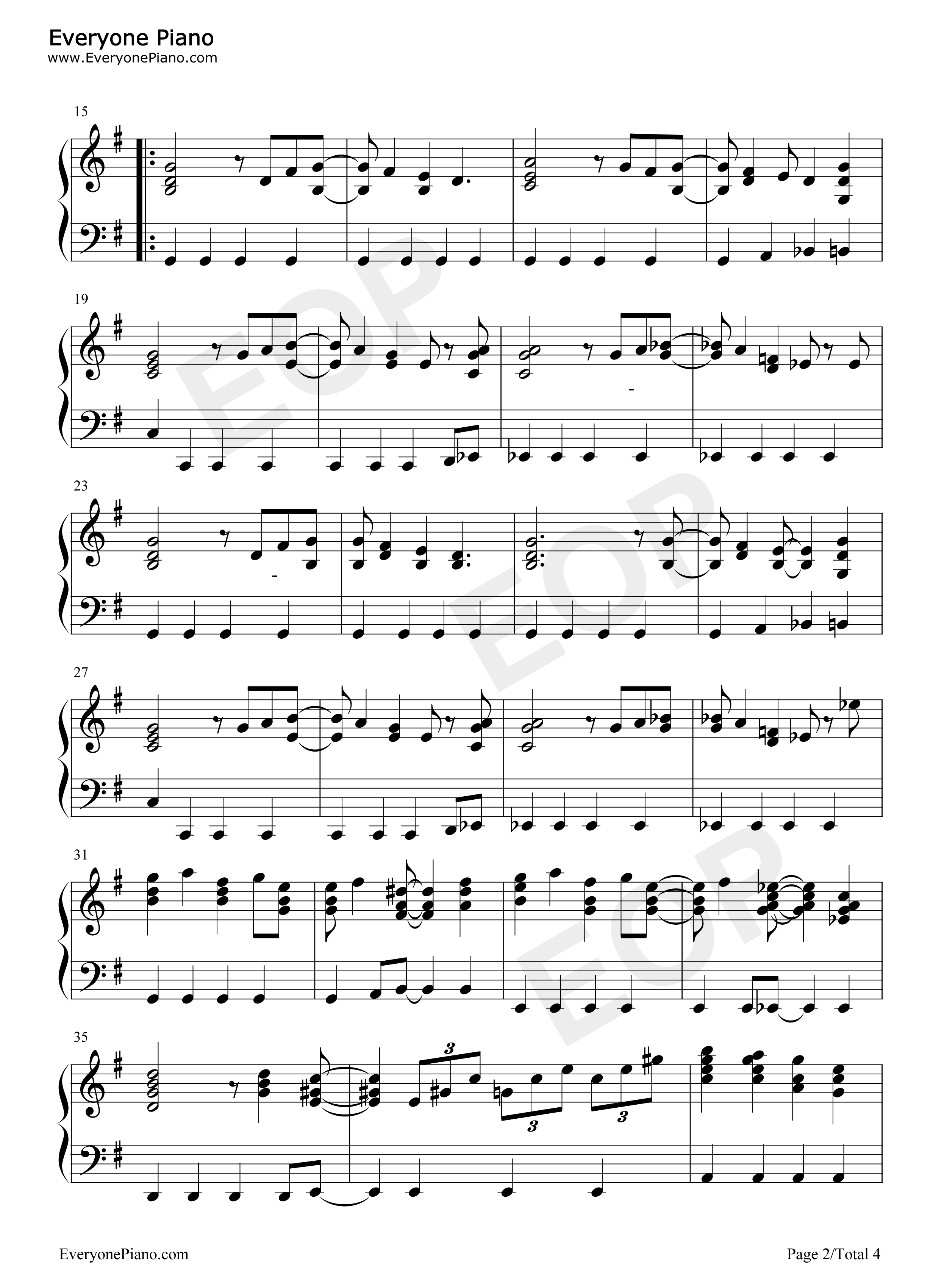 【ウィンズスコア・ソロ楽譜】めちゃモテ・アルト …