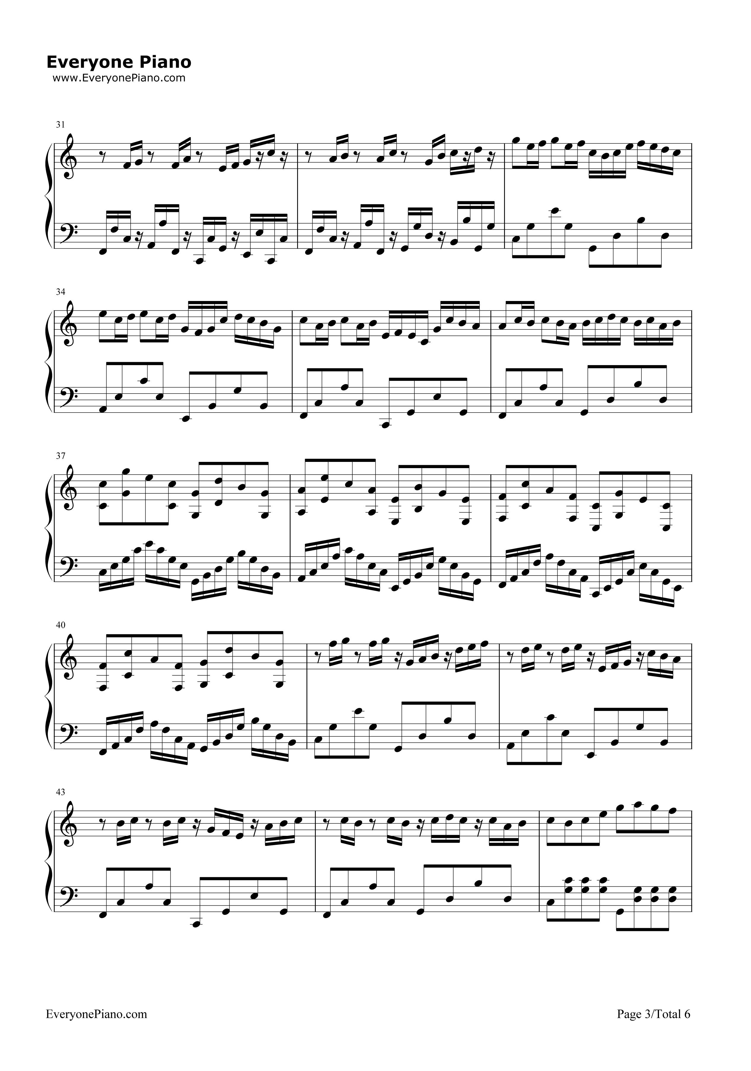 クリスマス ソング ピアノ