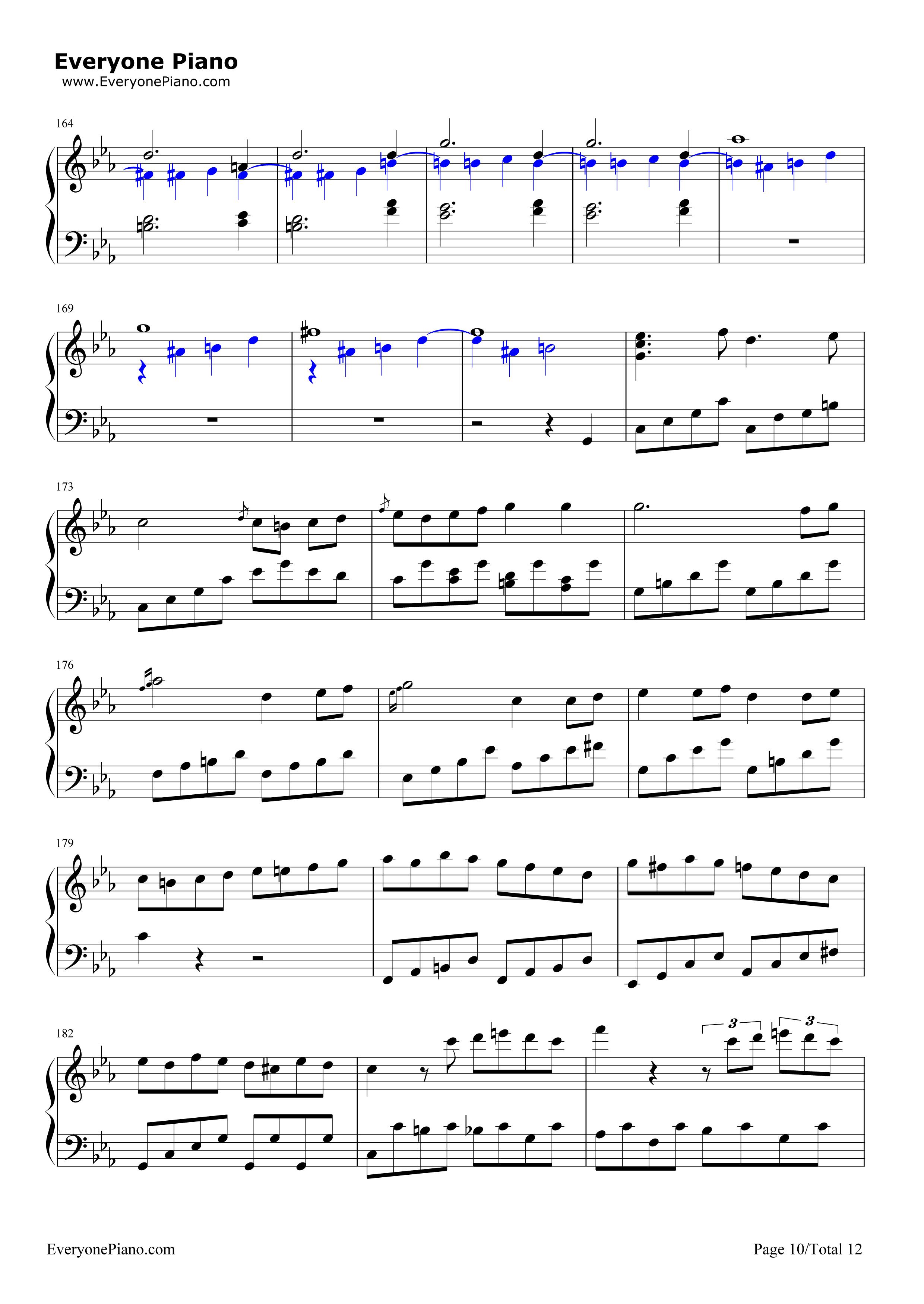 悲愴 ソナタ ベートーヴェン ピアノ