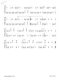 LOVE it/西野カナのアルバム・収録曲・無料試聴 | …