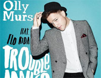 Troublemaker-Olly Murs