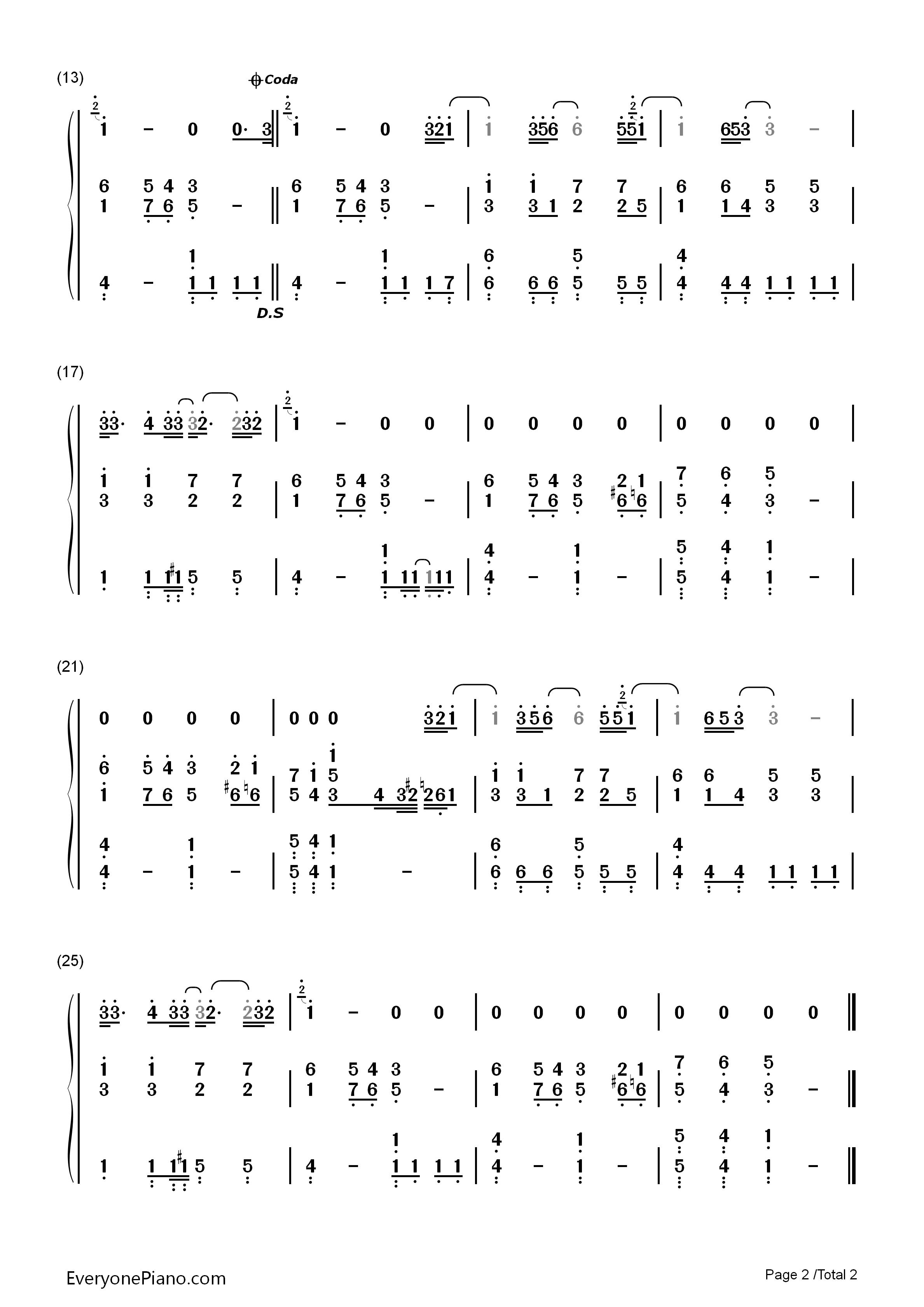 無料楽譜ダウンロード(総合) - MUSIC-STYLE