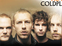 The Scientist-Coldplay