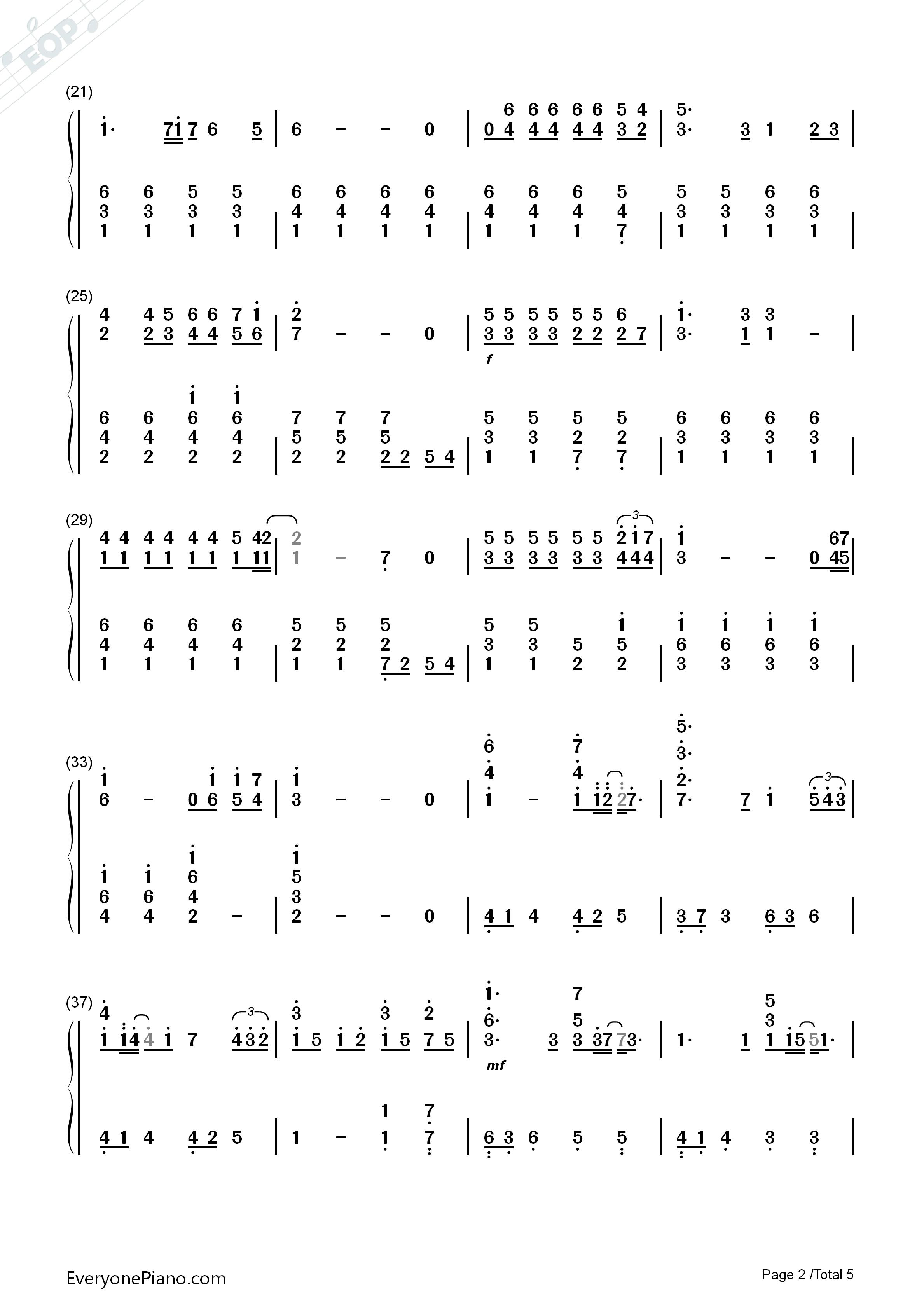 MIDI【いい日旅立ち】 - c-able.ne.jp