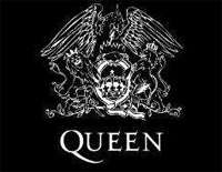 We Are the Champions-Queen