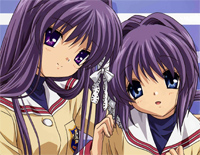 時を刻む唄-CLANNAD 〜AFTER STORY〜OP