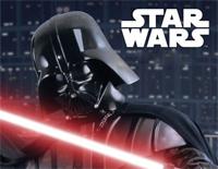 Star Wars ピアノ譜 五線譜