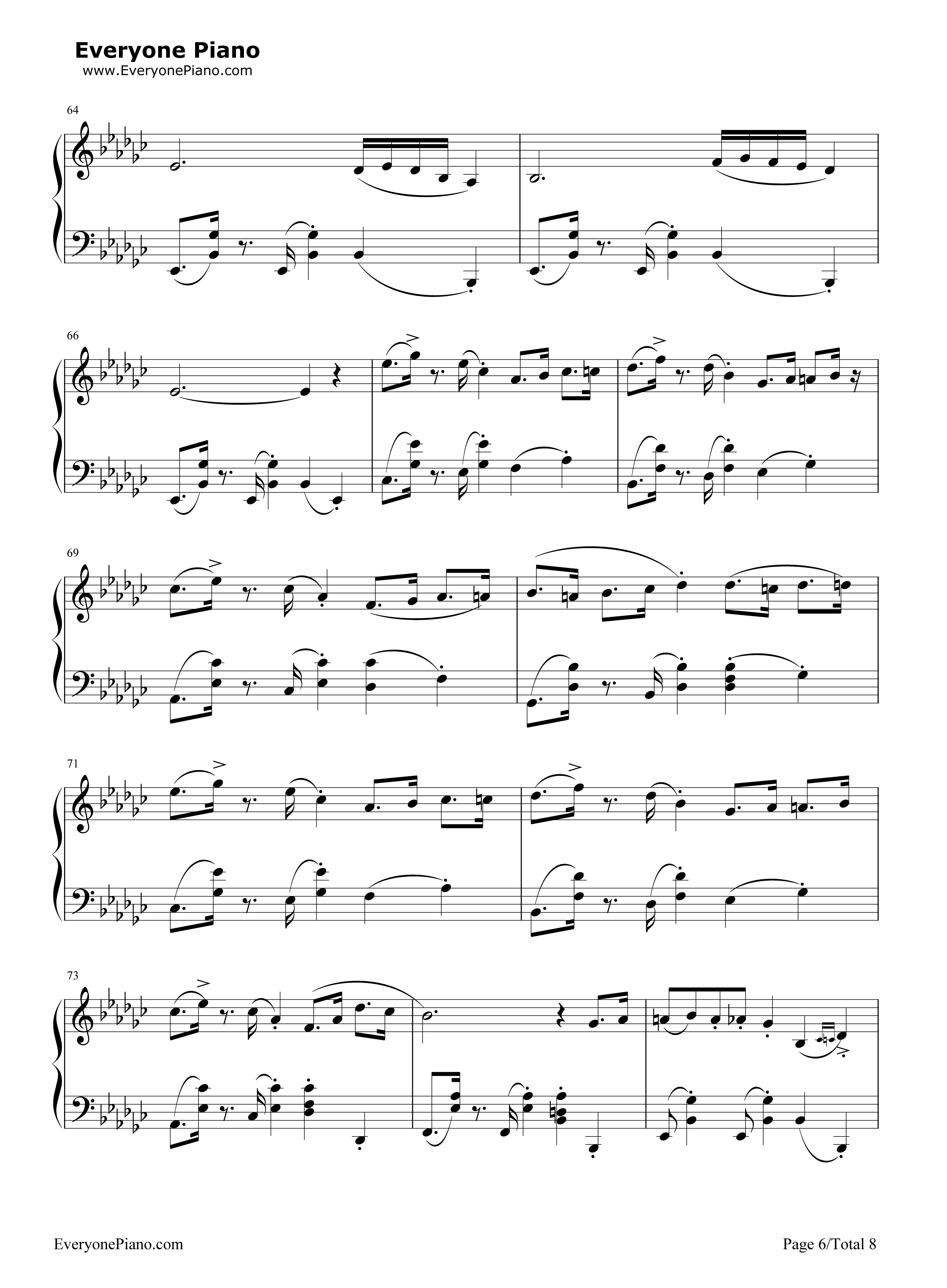 take five piano accompaniment pdf