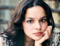 Don't Know Why-ドント・ノー・ホワイ-Norah Jones