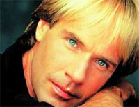My Way-Richard Clayderman