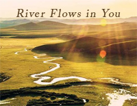 River Flows In You-標準版