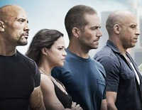 See You Again-Fast & Furious 7主題歌