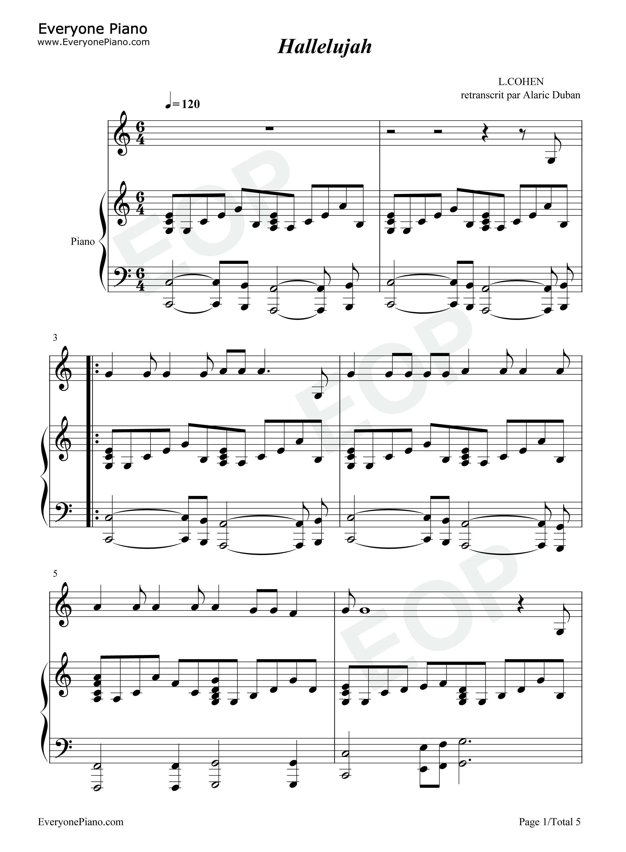 chionese breakdown chords and lyrics pdf chords and lyrics pdf