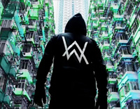Sing Me to Sleep-Alan Walker