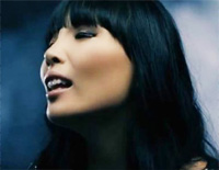 Sound Of Silence-Dami Im