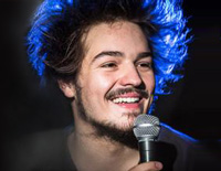 Down by the River-Milky Chance