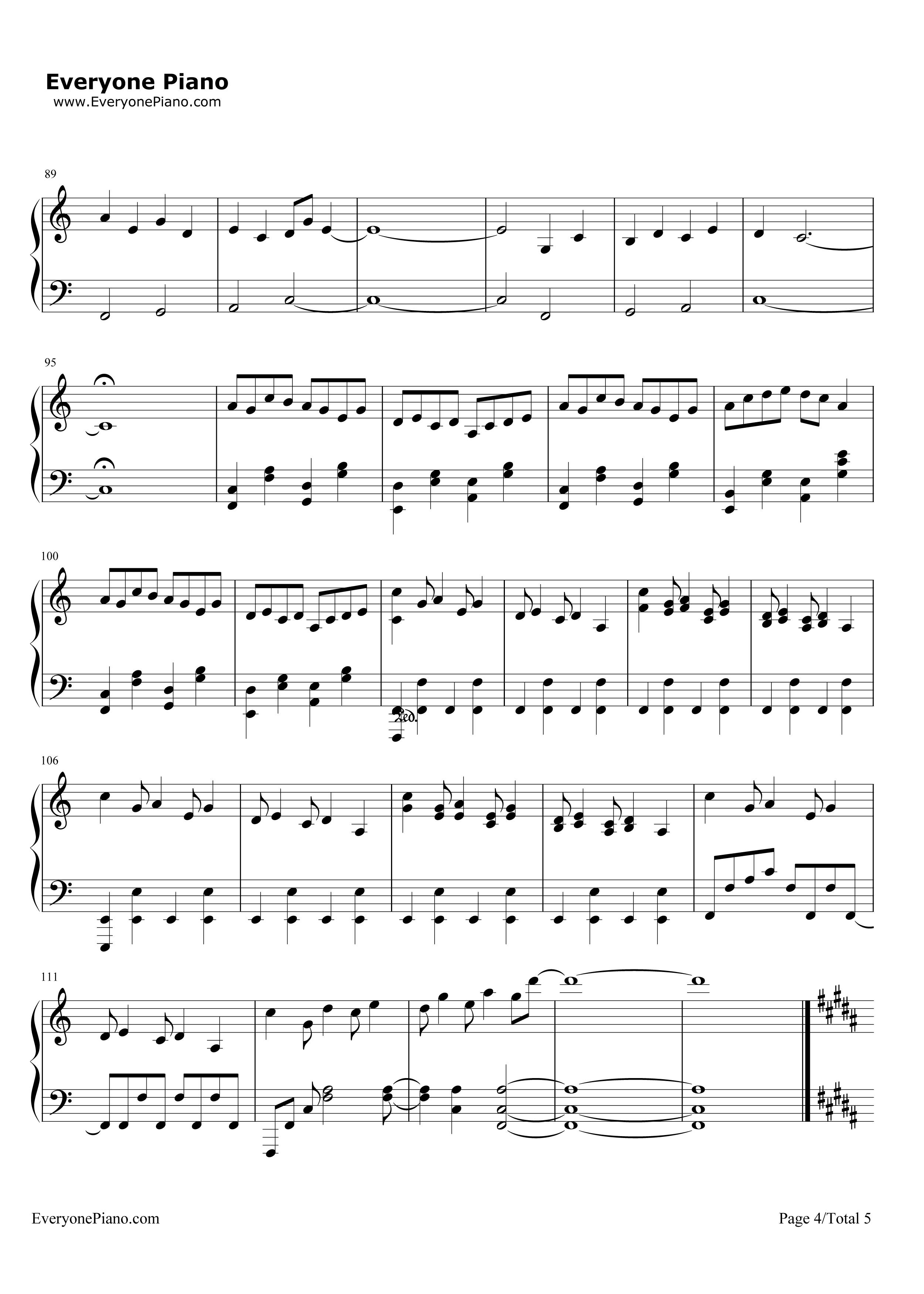 楽譜ネット|楽譜・楽器販売サイト - 卒園・卒業ソ …