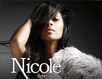 Right There-Nicole Scherzinger