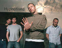 Hypnotised-Coldplay