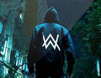 Ignite-Alan Walker