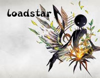 Loadstar-「Deemo」OST
