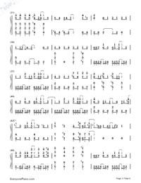 シュガーソングとビターステップ | タイピング練習 …