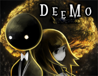 The Letter-Deemo