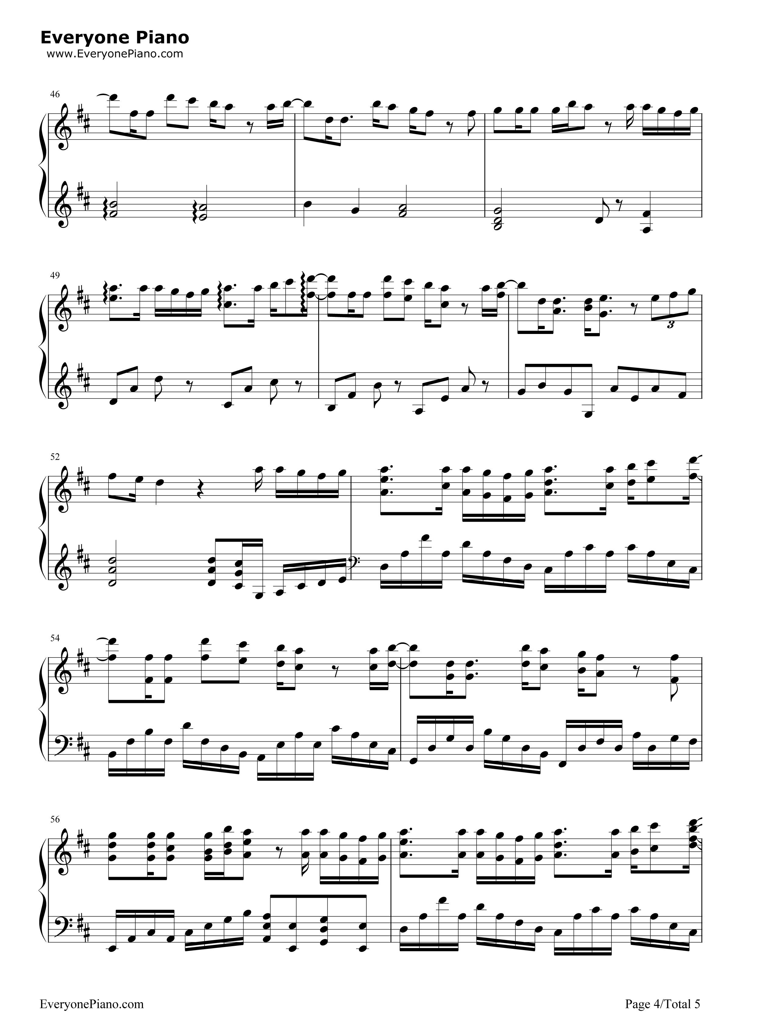 楽譜 pdf ダウンロード