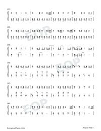 アイノカタチ 歌詞 コピー