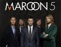 What Lovers Do-Maroon 5 ft SZA