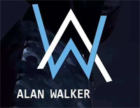 Force-Alan Walker