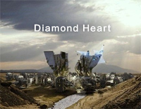 Diamond Heart-Alan Walker ft Sophia Somajo