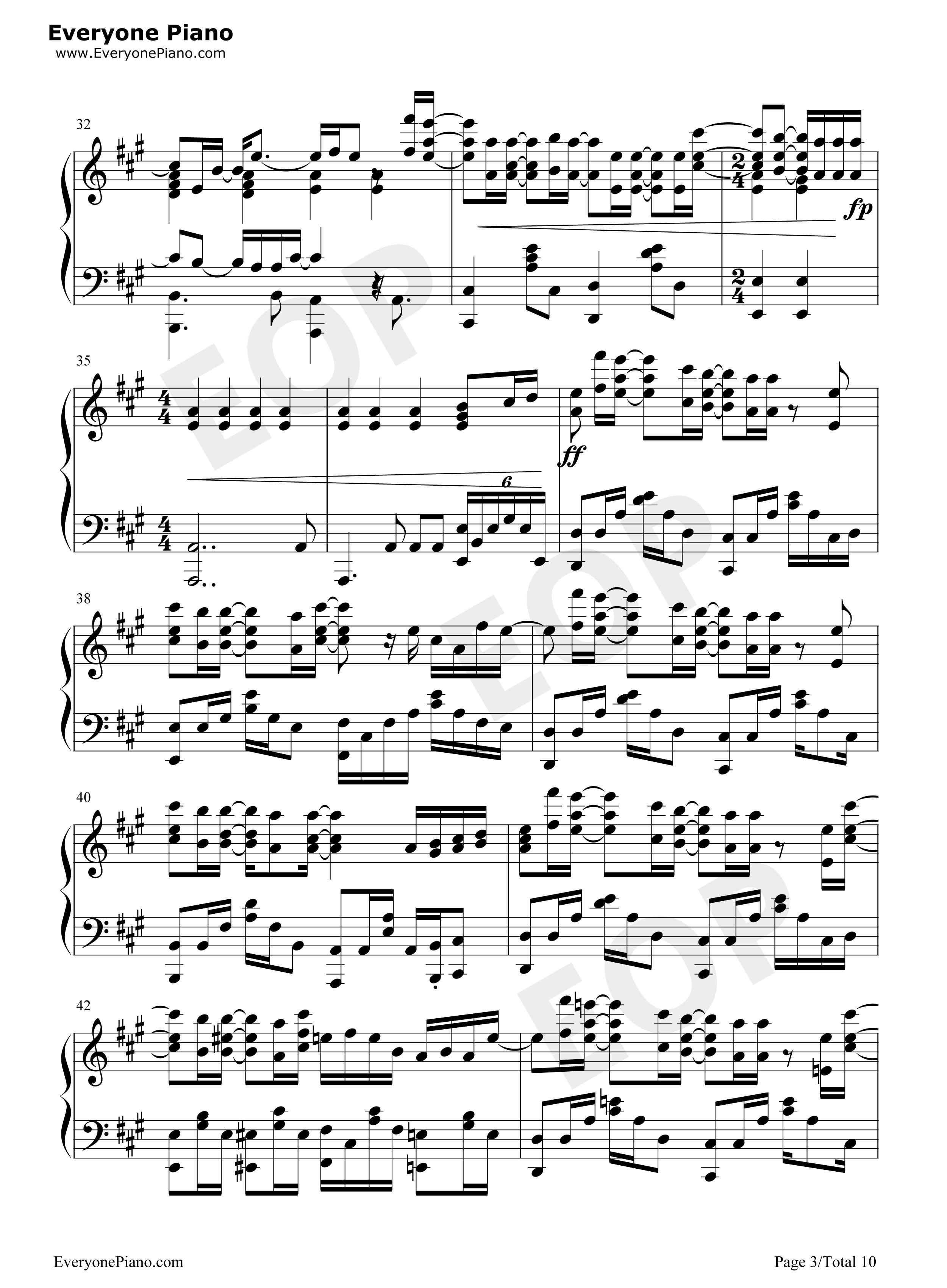 愛 に できること は まだ ある かい ピアノ 楽譜