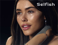 Selfish-Madison Beer
