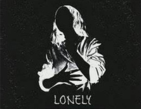 Lonely-Noah Cyrus
