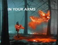 In Your Arms-Illenium ft X Ambassadors