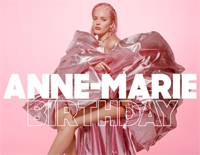 Birthday-Anne-Marie
