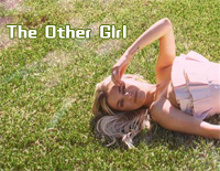 The Other Girl-Kelsea Ballerini ft Halsey