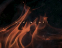Mad Woman-Taylor Swift