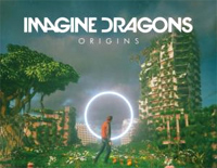 West Coast-Imagine Dragons