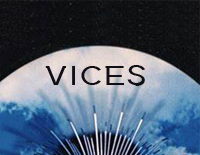 Vices-Mothica
